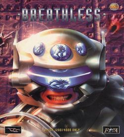 Breathless (AGA)_Disk3