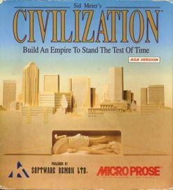 Civilization (AGA)_Disk3