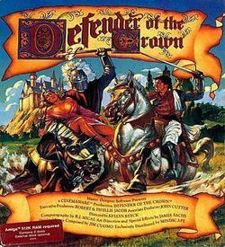 Defender Of The Crown_Disk1