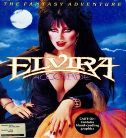 Elvira - Mistress Of The Dark_Disk5