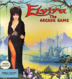 Elvira - The Arcade Game_Disk1