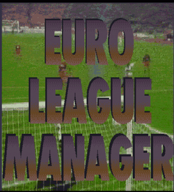 Euro League Manager_Disk3