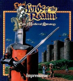 Lords Of The Realm (AGA)_Disk2