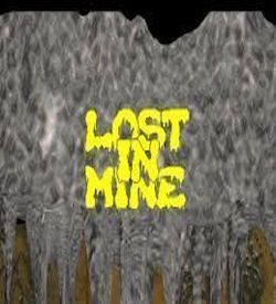 Lost In Mine_Disk3