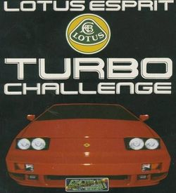 Lotus III - The Ultimate Challenge_Disk2