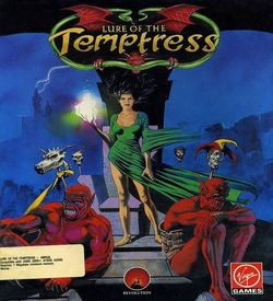 Lure Of The Temptress_Disk1