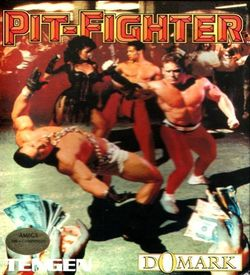 Pit-Fighter_Disk2