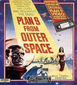 Plan 9 From Outer Space_Disk3