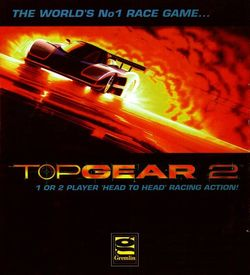 Top Gear 2 (AGA)_Disk1