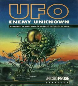 UFO - Enemy Unknown (AGA)_Disk2