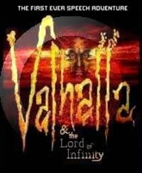 Valhalla And The Lord Of Action