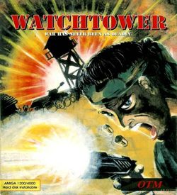 Watchtower (AGA)_Disk3