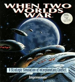 When Two Worlds War_Disk2