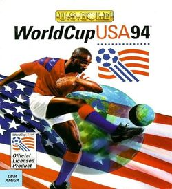 World Cup USA 94_Disk1