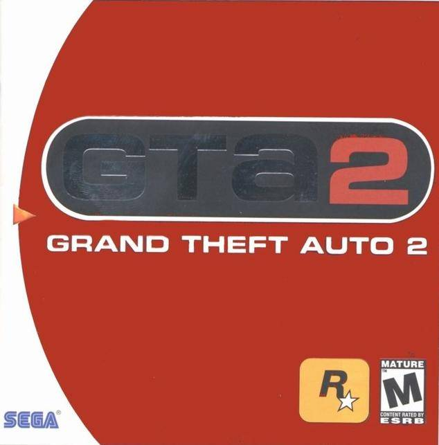 Grand theft auto 2 game boy rom casino jobs in wales