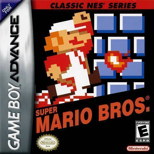 super mario bros 4 game free download