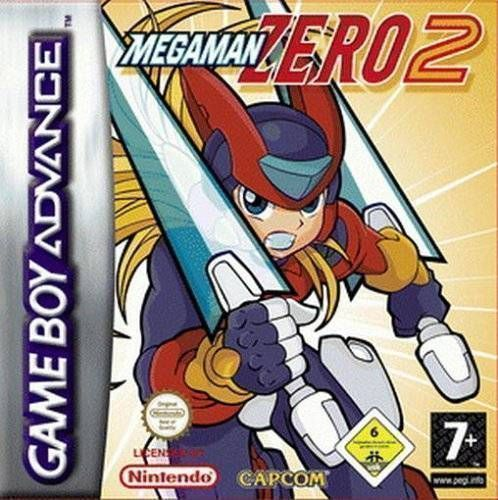 🎉 Cheat code megaman zero 3 gba | Mega Man Zero 3 Cheats, Codes