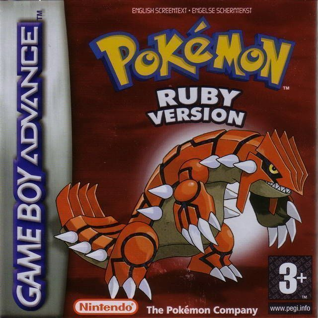 Nds rom pokemon platin deutsch download
