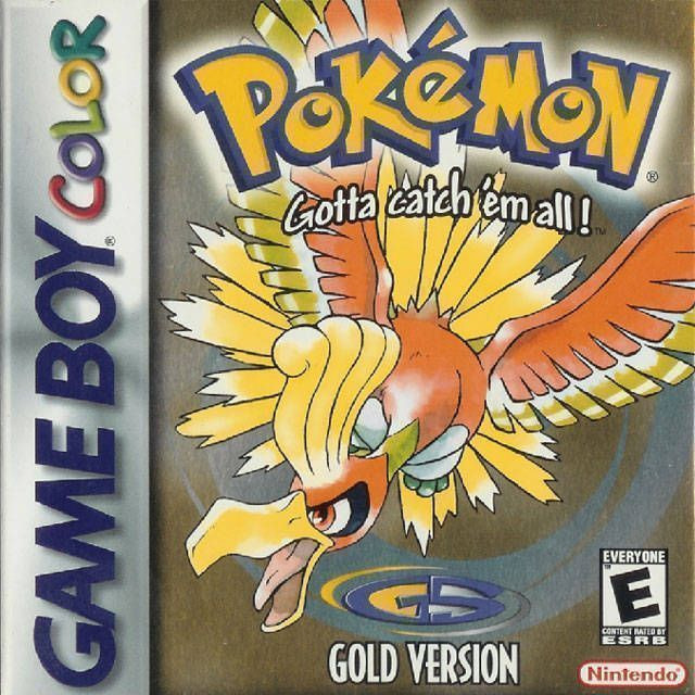 pokemon soul silver english rom free download zip