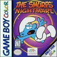 Adventures Of The Smurfs, The