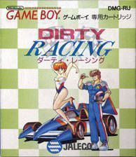 Dirty Racing