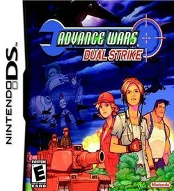 0111 - Advance Wars - Dual Strike (FCT)