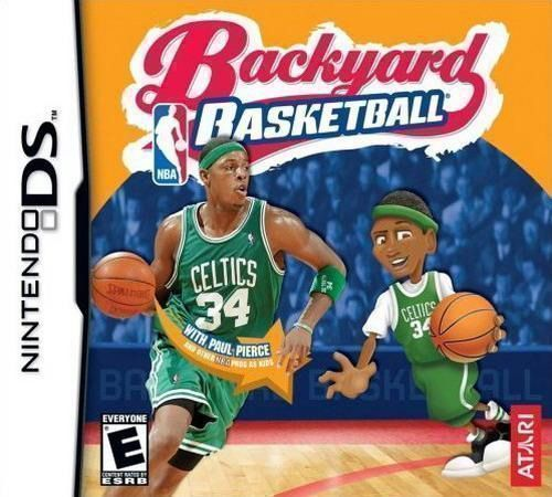Delicieux 1463   Backyard Basketball (Micronauts)