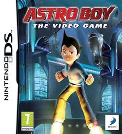 4448 - Astro Boy - The Video Game (EU)(BAHAMUT)