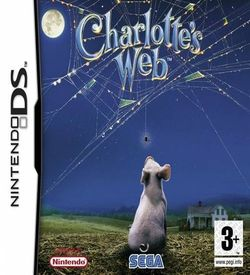 0802 - Charlotte's Web (Supremacy)
