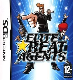 1287 - Elite Beat Agents (sUppLeX)