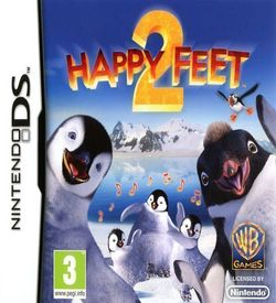 5943 - Happy Feet 2