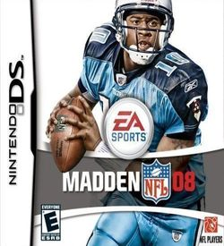 1350_-_madden_nfl_08_(e)(supplex)