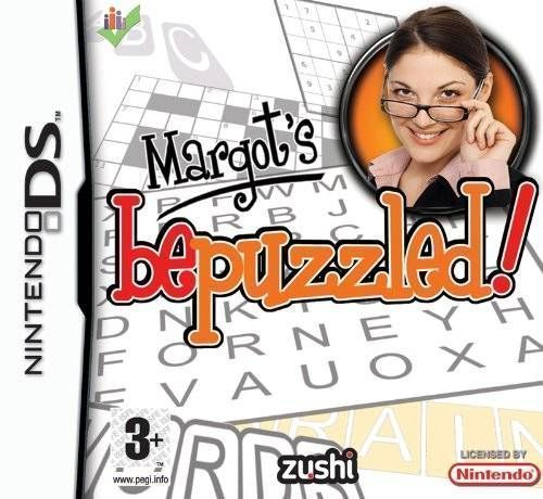 4671 - Margot's Bepuzzled! (EU)(GoRoNu)