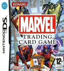 1333_-_marvel_trading_card_game_(e)(supplex)