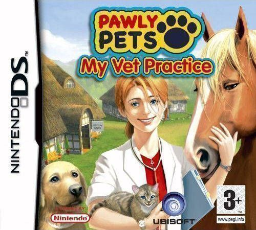 1302_-_pawly_pets_-_my_vet_practice_(aqvw)_(e)(dark_eternal_team)
