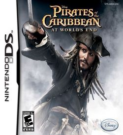 1367_-_pirates_of_the_caribbean_-_at_worlds_end_(r)(tfg)