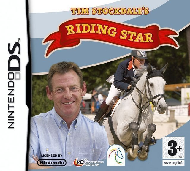 1576 - Riding Star 3 (sUppLeX)