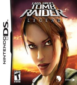 0683 - Tomb Raider - Legend (Supremacy)