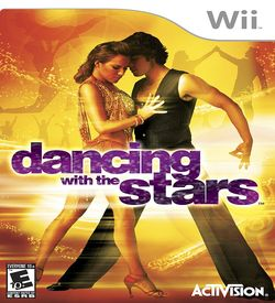 Dancing With The Stars - We Dance