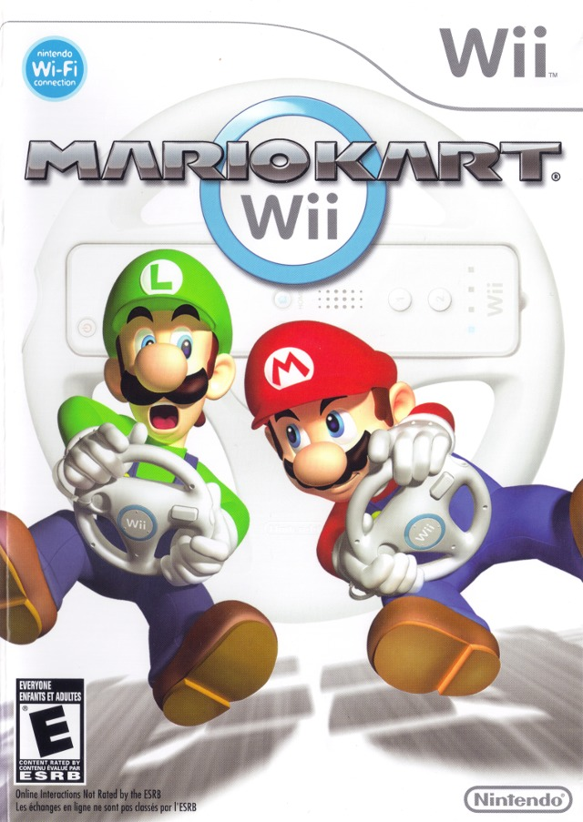 download isos wii