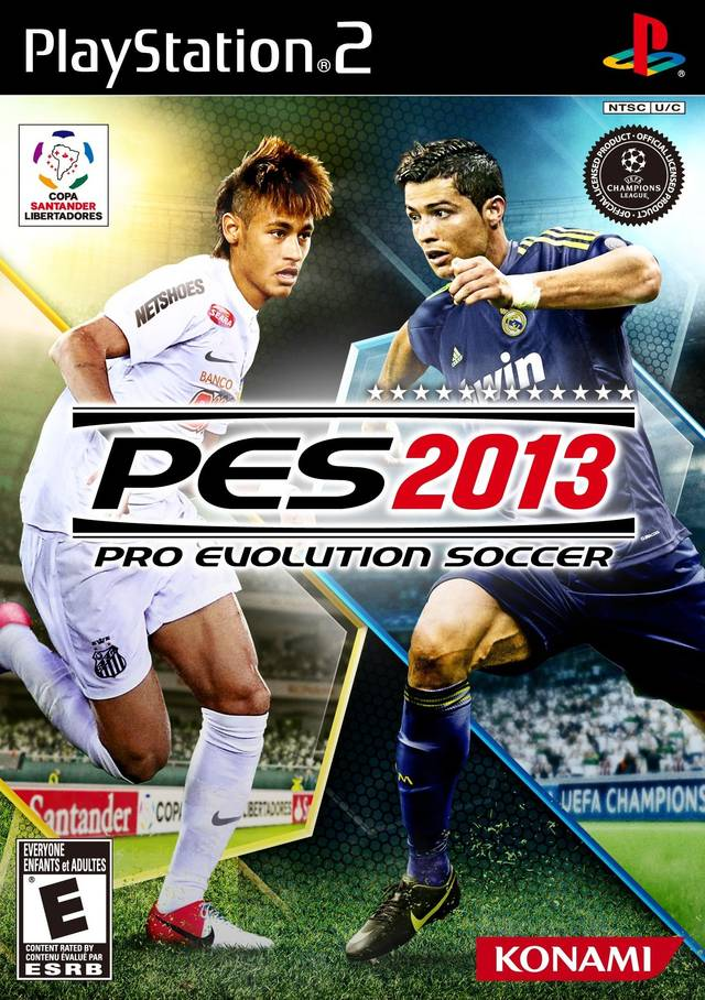 Download pes 2013 game for android phones