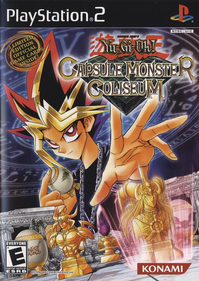DUELISTS YU-GI-OH OF BAIXAR THE PS2 THE ROSES