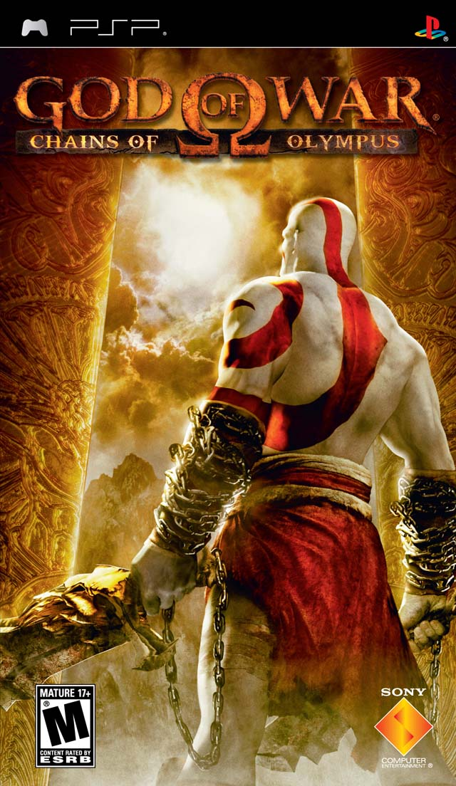 god of war 1 iso file download ppsspp