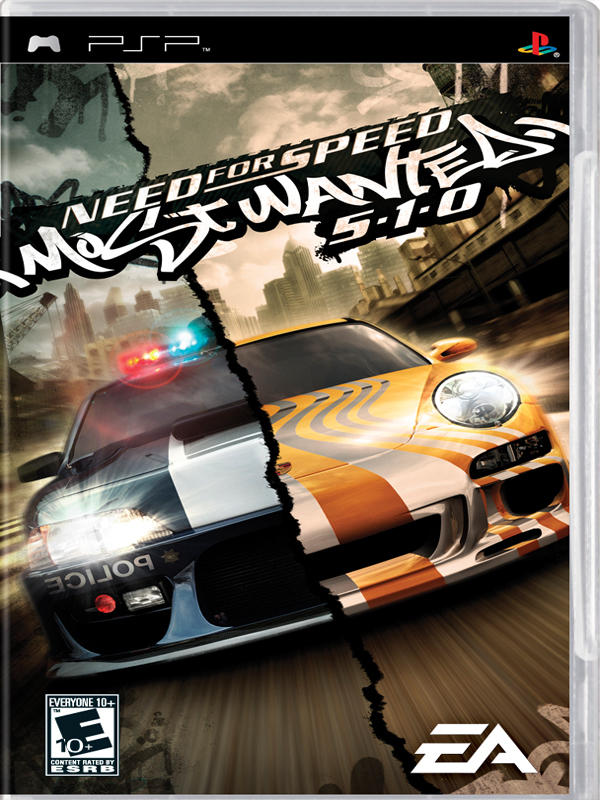 need for speed most wanted 2019 pc download completo
