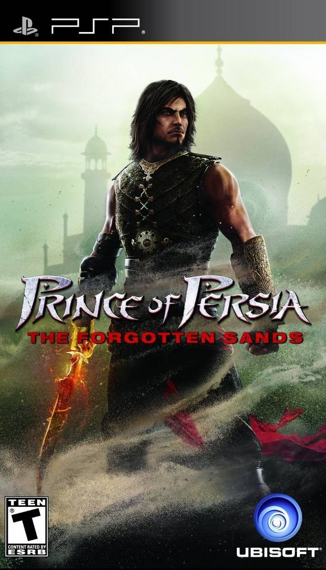 https://romsmania.cc/statics/assets/covers/playstation-portable/prince-of-persia-the-forgotten-sands-usa-en-fr-es-v1-01-playstation-portable_1484605169.jpg