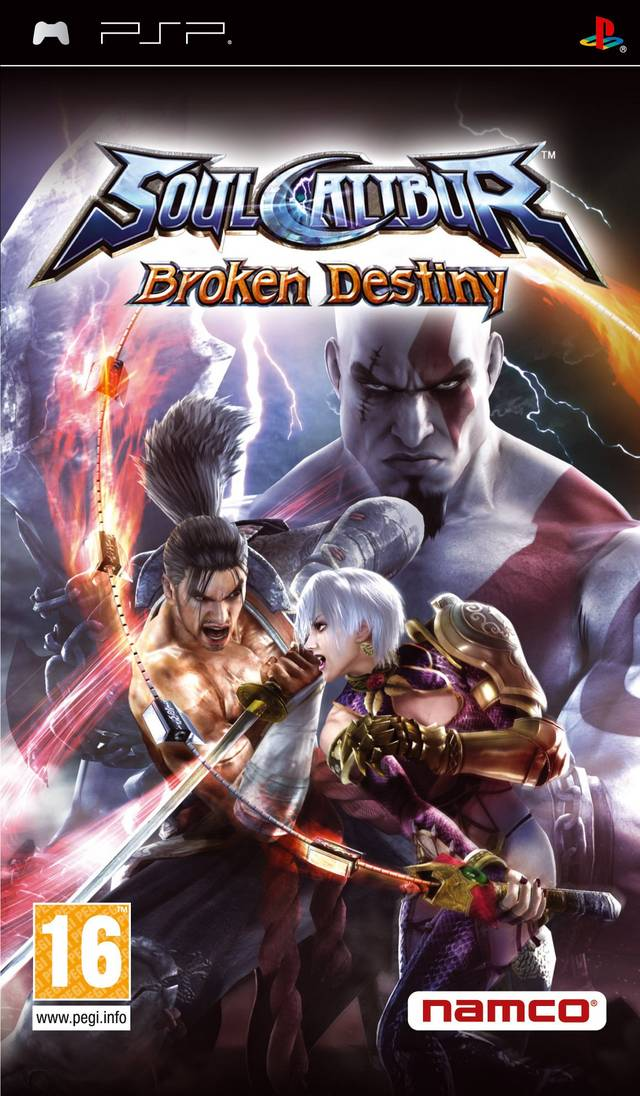 tekken 6 psp free roms download