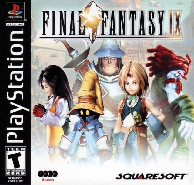 Final Fantasy IX _(Disc_1)_[SLES-02965]