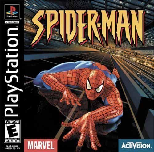 playstation 1 games for psp free download