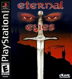 Eternal Eyes [SLUS-01034]