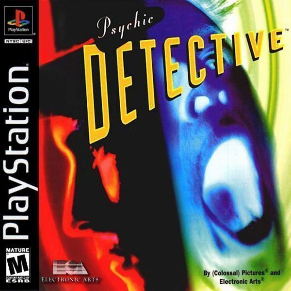 Psychic Detective DISC1OF3 [SLUS-00165]